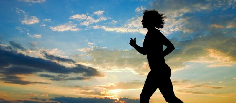 L'attività fisica può agire come antinfiammatorio