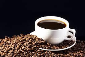 caffè,malattie epatiche croniche