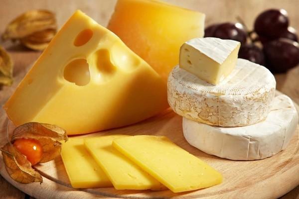 formaggio,malattie cardiache