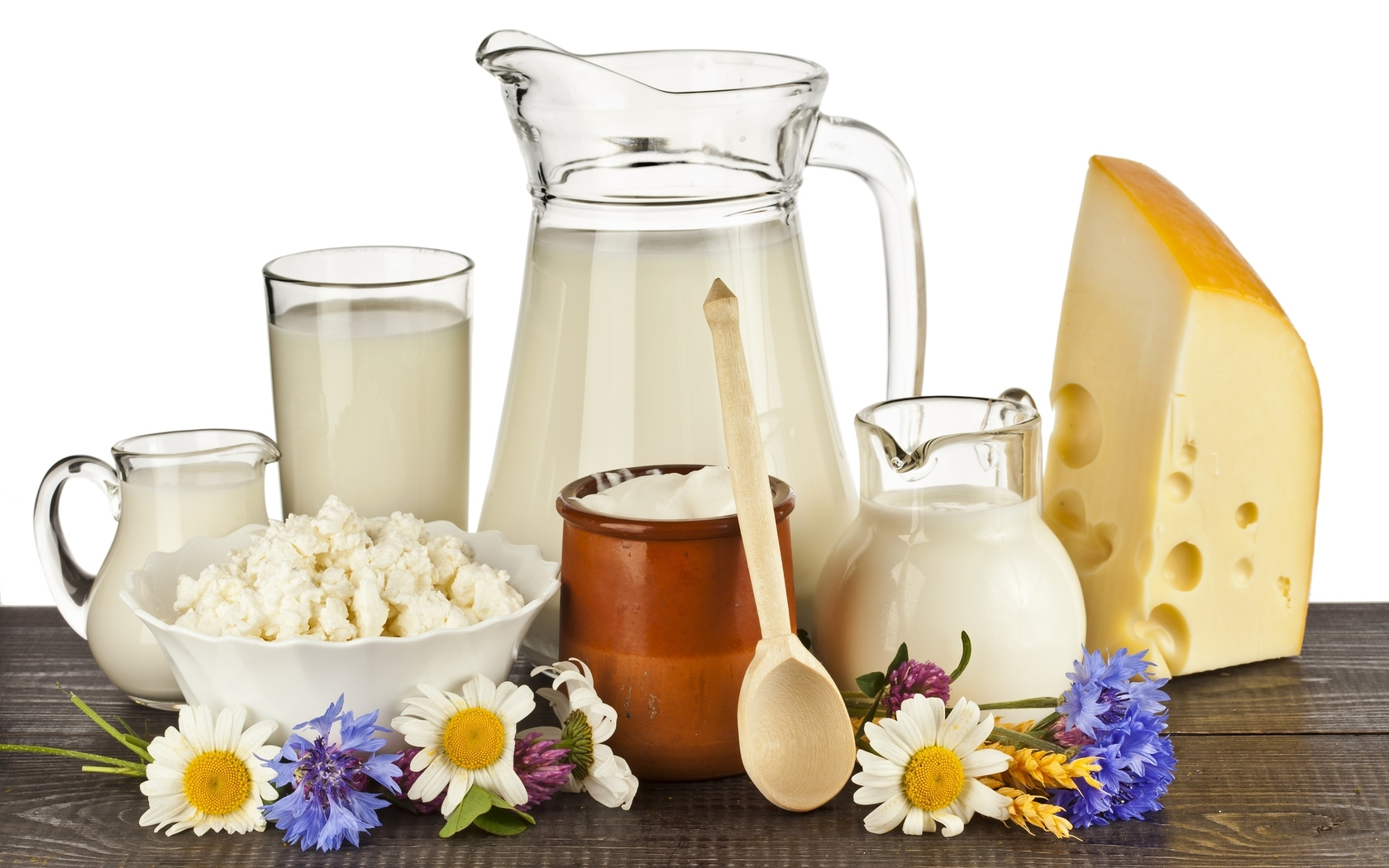 densità ossea,prodotti lattiero-caseari