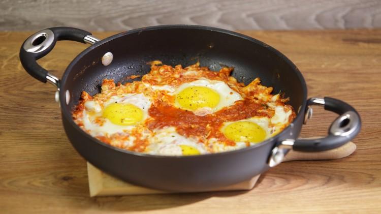 rischio cardiovascolare,uova