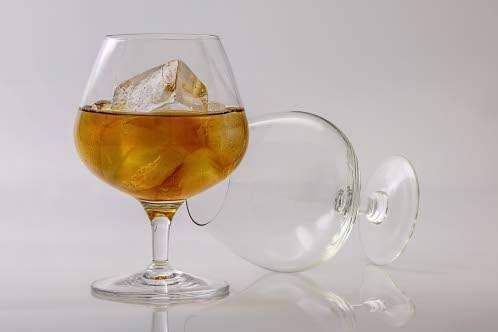 labuso di alcol provoca il cancro alla prostata