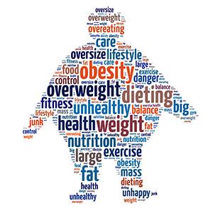 diabete,obesità