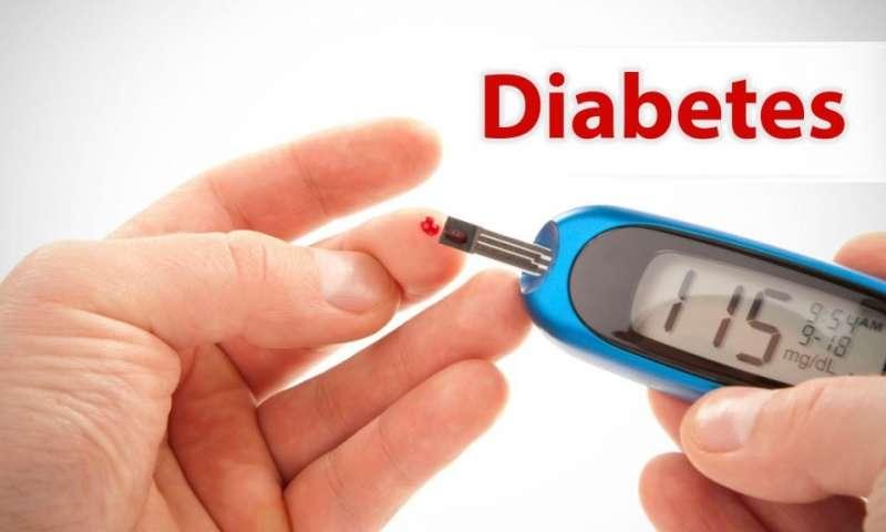 diabete
