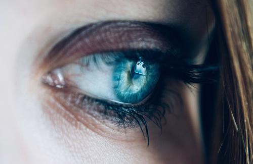 ipertensione oculare