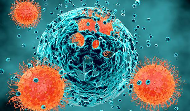 immunoterapia