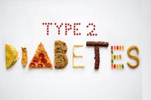 diabete di tipo 2,digiuno intermittente