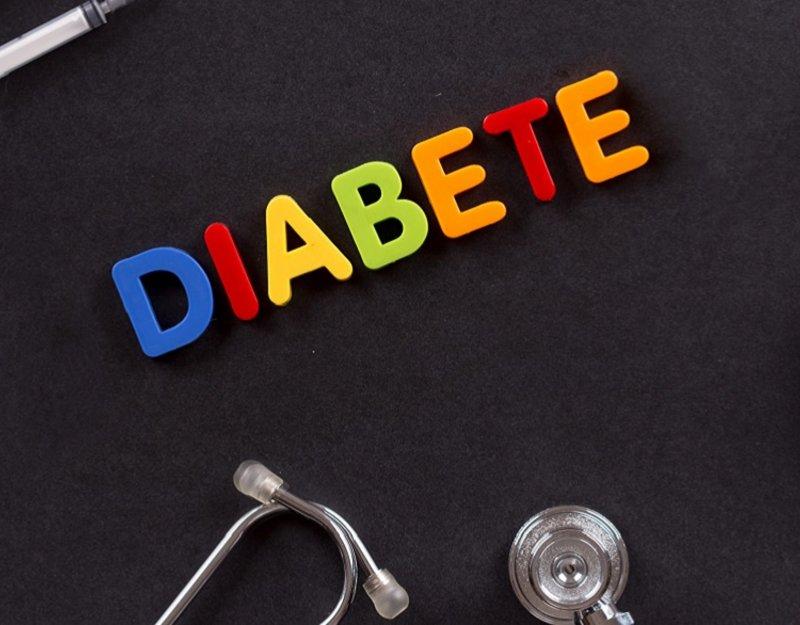 cancro,diabete