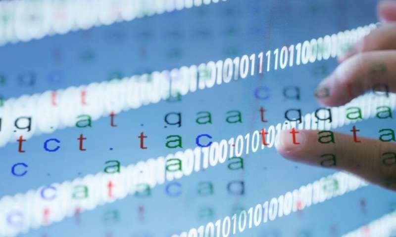 malattie genetiche rare