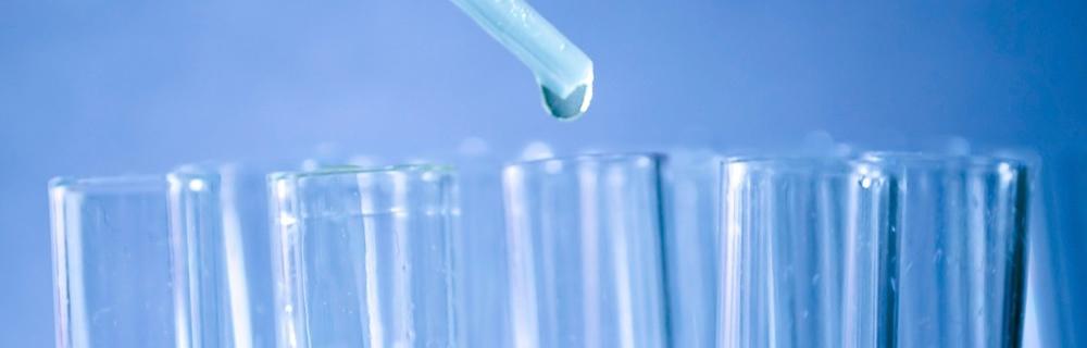 un test delle urine mostrerà il cancro alla prostata