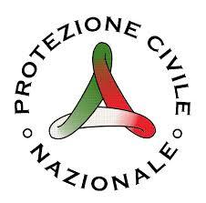 Protezione civile: Conferenza stampa 20 marzo 2020