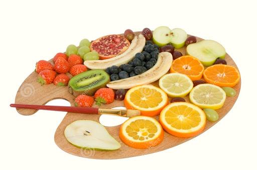 Consumo di fruttosio: risultati recenti e loro potenziali implicazioni