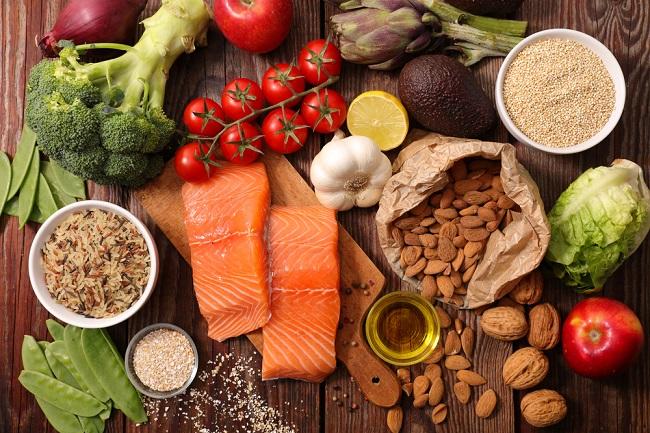 I rischi delle diete a basso contenuto di carboidrati tanto pubblicizzate online