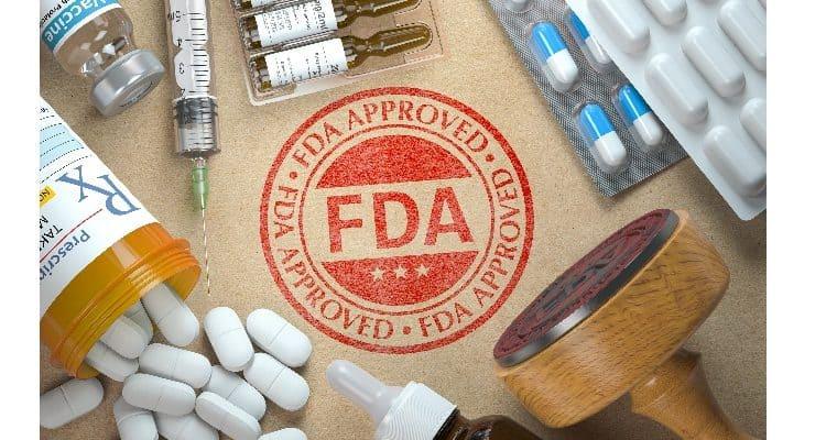 Dopo 40 anni, la FDA approva un nuovo tipo di terapia per l'acne